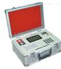 DY03变压器变比测试仪