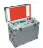 DY01-20A变压器直流电阻测试仪