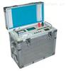 DY01-50变压器直流电阻测试仪