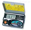 4105A接地电阻测试仪,接地电阻测试仪