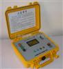 BC-5053高压数字兆欧表