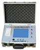 BC-580氧化锌避雷器阻性电流测试仪