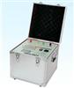 BC-3605大地网接地电阻测试仪