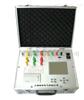BC-7001变压器容量特性测试仪