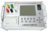 BC-7200变压器有载分接开关参数测试仪