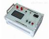 YD-2000配网电容电流测试仪