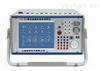 YD-900微机型继电保护测试仪