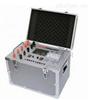 YD-8300互感器综合测试仪