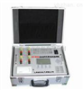 YD-6310A全自动变压器直流电阻测试