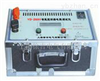 YD-Z6201智能型回路电阻测试仪