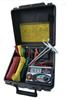 4105A接地电阻测试仪(日本共立)