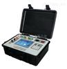 BC-803电流互感器现场校验仪