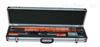 BC-8000无线高压核相仪,无线高压核相仪