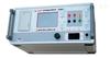 BC-802B互感器综合测试仪(变频式)