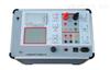 BC-802互感器综合测试仪