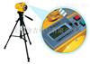 SRCY-1000红外测温仪