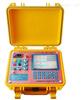 SRDCY-3三相电能表现场校验仪