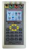 SRTX-3用电检查仪