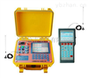 SRJCY-1500计量装置综合测试仪