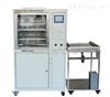 SR8006多功能全自动器皿清洗消毒系统