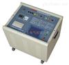 SR9001异频线路参数测试仪