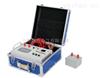 SRRL配网电容电流测试仪