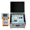 SR2308地网接地电阻测试仪