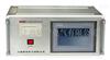 SR560B变压器综合特性测试仪