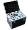 SR7001CT伏安特性测试仪