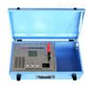 SR3310变压器直流电阻测试仪