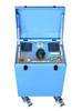 SRSY-1500地铁整流专用升压电源
