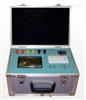 ZSDL-Ⅰ/ZSDL-Ⅲ短路阻抗测试仪