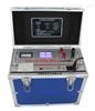 ZSR20A/ZSR40A/ZSR50A直流电阻测试仪