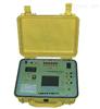 2228A断路器特性综合分析仪