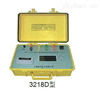 3218D电力变压器低压阻抗测试仪