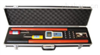 HV-8600无线高压核相器