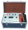 3387变压器直流电阻测试仪