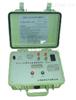 3383变压器直流电阻测试仪