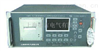 3168C变压器有载分接开关测试仪