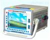 HN5066微机型继电保护测试仪(6个电压、6个电流)