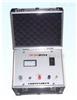 HN-KG15操作电源