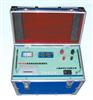 HN-8040变压器直流电阻测试仪