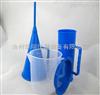 1006型沧州泥浆粘度计生产厂家泥浆粘度计使用说明泥浆粘度计价格