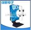 APG500宁波10博bet現貨供應SEKO自動型遠程控制10bet手机泵APG500