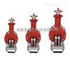 GYC-10/100干式串极高压试验变压器