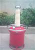 YDQ-50/200型充气式试验变压器