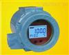 SBWZ-1002安徽天康--热电阻温度变送器