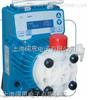 TPG500现货供应意大利西科SEKO液晶显示隔膜计量泵TPG500