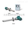 原裝進口 橫河 ZR202G一體型氧化鋯高溫濕度計