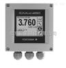 橫河 ISC450G四線製感應式電導率儀